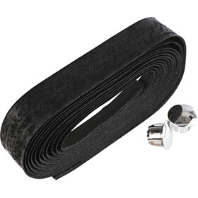 Red Cycling Products PRO Racetape Handlebar Tape velvet black